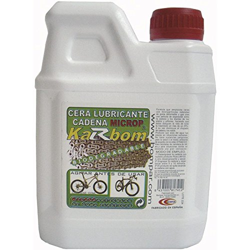 karbom-23012-cera-lubricante-cadena-karbom-mas-limpio-que-el-aceite-o-la-grasa