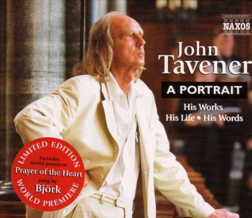 a-portrait-his-works-his-life