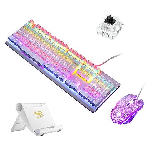 normia-rita-led-verdrahtete-mechanische-tastatur-mit-maus-set-bndeln-8-farbe-hintergrundbeleuchtung-