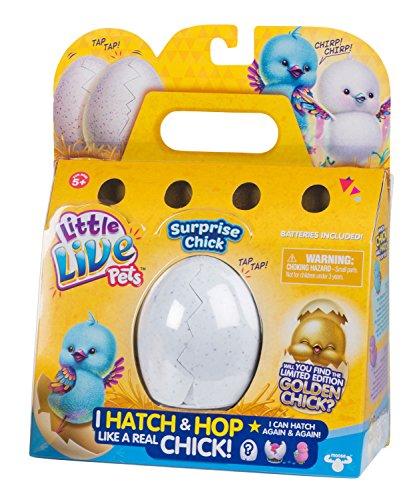 little-live-pets-28324-surprise-chick-toy