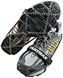 YakTrax Pro Traction Device Medium