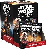 Fantasy Flight Games Star Wars Destiny - Caja de Mejora de...