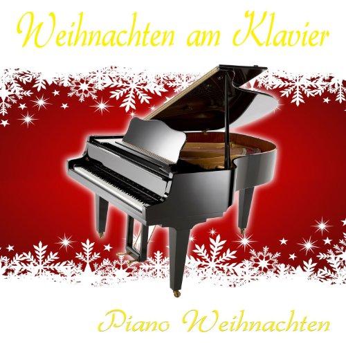 The Christmas Song (Weihnachten am Klavier Version)