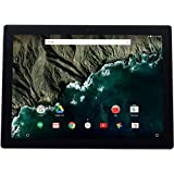 Tablette Google Pixel C (64 Go)