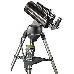 SkyWatcher SKYMAX 102 SynScan AZ GOTO Maksutov Telescope