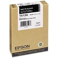 Epson C13S050689 Toner A.R. 0689, Nero -  Confronta prezzi e modelli