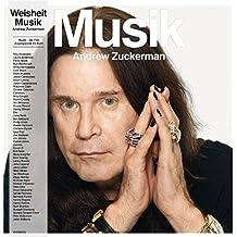 Musik: Bildband mit 52 persönlichen Geschichten legendärer Musiker