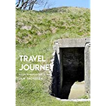 Travel Journey, Guide: Bunker Safari At Fano (English Edition)