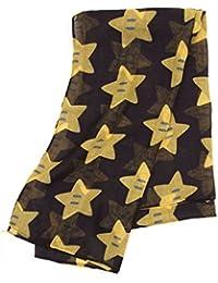 NINTENDO - MARIO STAR PRINTED