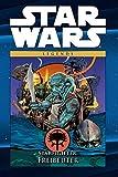 Star Wars Comic-Kollektion: Bd. 79: Starfighter: Freibeuter - Haden Blackman