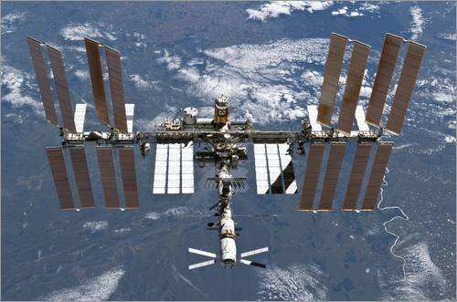 pster-60-x-40-cm-international-space-station-de-nasa-science-photo-library-impresin-artstica-de-alta