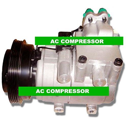 gowe-ac-compresseur-pour-hs-15-ac-compresseur-pour-voiture-hyundai-coupe-16-16-v-elantra-16-matrix-1