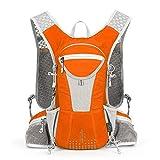 Defect Sporttaschen Sporttasche Reiten Outdoor Wasserbeutel Fahrrad Rucksack Mountain Bike Zubehör Offroad-Pack