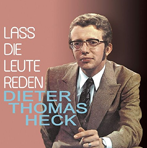 lass-die-leute-reden