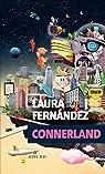 Connerland par Fernández