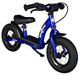 STAR-SCOOTER ru-10-kk-01 Bike