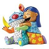 Disney Tradition Lilo & Stitch Figur