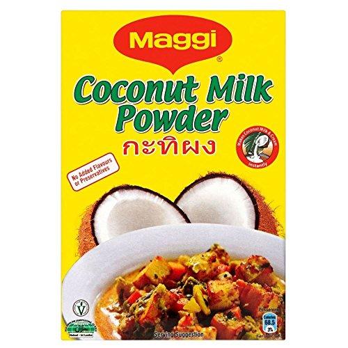 maggi-in-polvere-mix-latte-di-cocco-150g