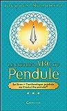 Image de Le coffret ABC du Pendule