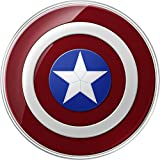 Samsung Induktive Ladestation Avengers Edition Captain America