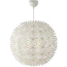 Ikea Maskros–Lámpara de techo 55cm diámetro
