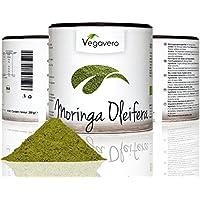 Moringa Oleifera Bio in polvere Vegavero | 200 gr –