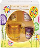 Yankee Candle Easter Samplers and Bucket Gift Set