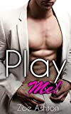 Play Me (romance,romantic comedy, romance books)