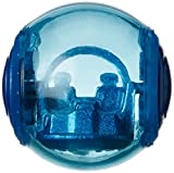 #8: Jurassic World Action Figures Gyro sphere