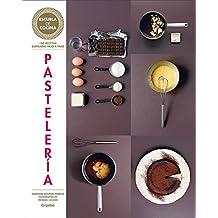 Pastelería / Bakery