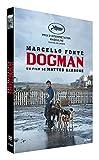 Dogman / Matteo Garrone, réal. | Garrone, Matteo. Monteur. Scénariste
