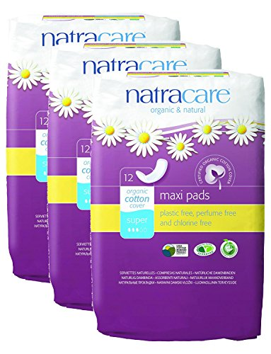 pack-of-3-natracare-maxi-pads-super