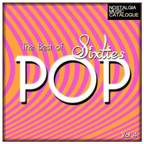 The Best of Sixties Pop (Vol. 4)