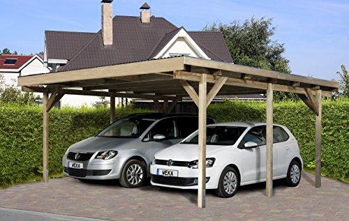 weka Holzbau GmbH 616.5050.30.00