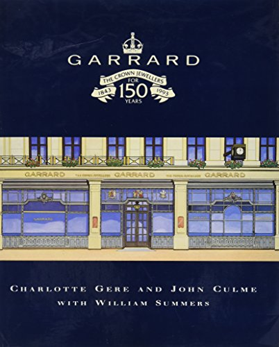 garrard-crown-jewellers-for-150-years