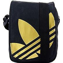 Amazon Originals it Adidas Amazon it Tracolla Tracolla fdqwRgC