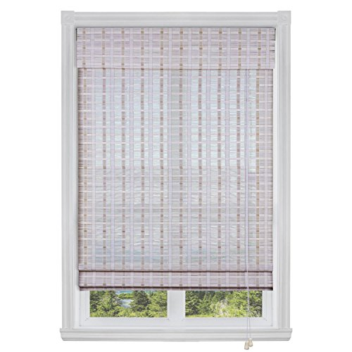 calyx-interiors-oriental-bamboo-blinds-36-x-54-whitewash