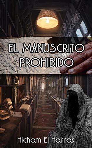 El Manuscrito Prohibido