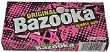 Bazooka Bubble Gum - Soft Chew - 113g