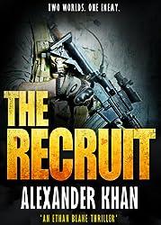 The Recruit: An Ethan Blake Thriller
