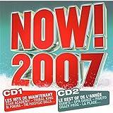 Now ! 2007