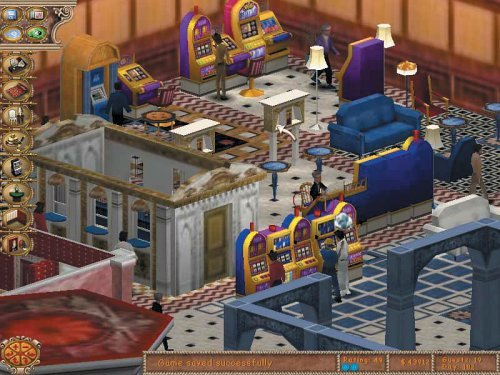 casino-tycoon