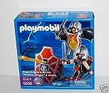 PLAYMOBIL® 5830 - Drachenritter & Balliste