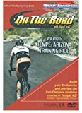 Spinervals Virtual Reality Series On the Road Tempe Arizona Training Ride - region 0 worldwide by Troy Jacobson