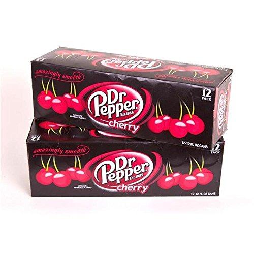 dr-pepper-8-sorten-24-dosen-classic-cherry-vanilla-float-ten-diet-caffeine-free-kirsche-vanille-zero