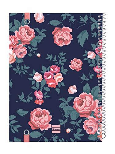 Zoom IMG-2 finocam design collection elegant agenda