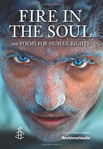 fire-in-the-soul-poetry-for-human-rights