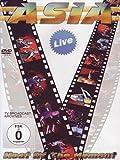 Asia [DVD]
