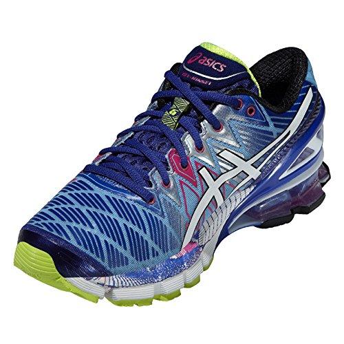 asics-gel-kinsei-5-womens-scarpe-da-corsa-395