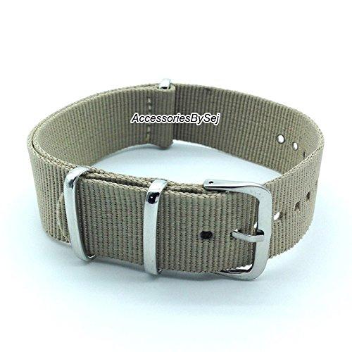 nato-g10-strap-militare-cinturino-dellorologio-watch-strap-diverso-dimensioni-18mm-20mm-22mm-24mm-co